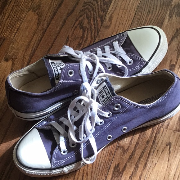 Converse Other - 🌹Converse All Star Shoes